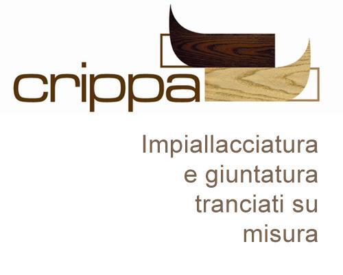 Crippa snc