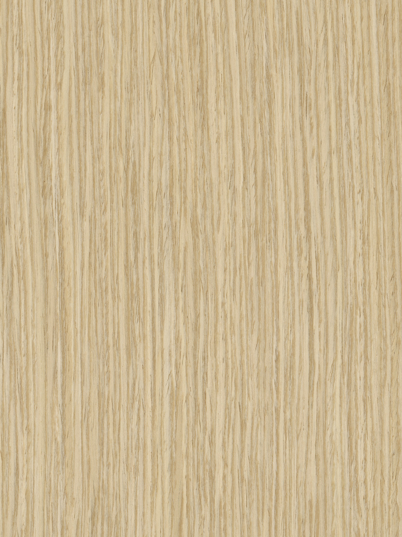 Light oak wood texture driverlayer search engine for Texture rovere